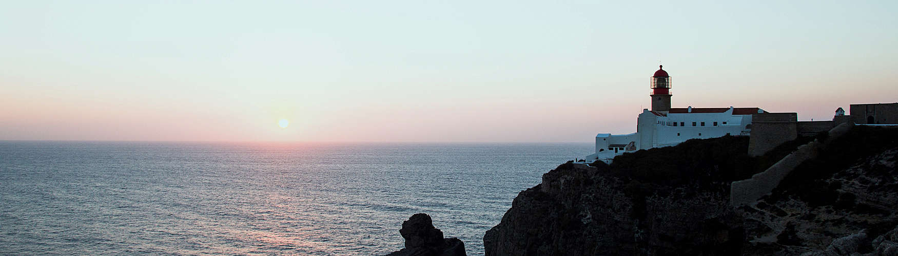 Cover image for Sagres